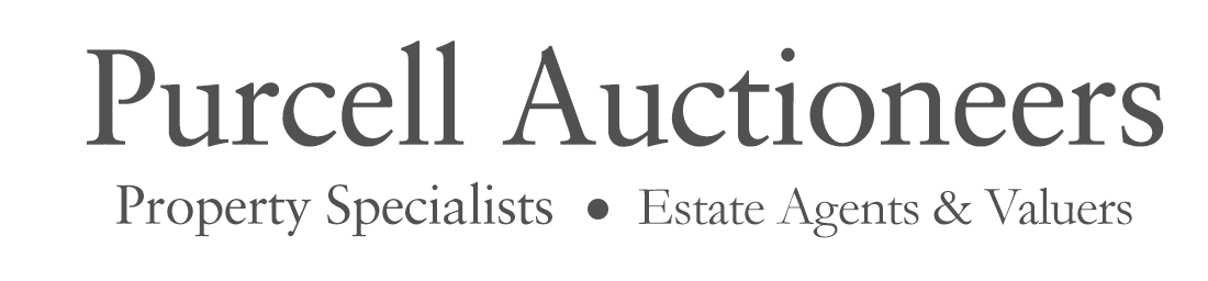 Purcell Auctioneers